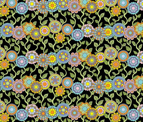 Beautiful-day-floral_sm_stripe-02_shop_preview