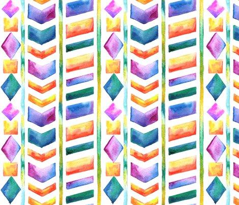 Rrind_uzor_akvarel_seamless_big_shop_preview
