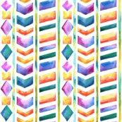 Rrind_uzor_akvarel_seamless_big_shop_thumb