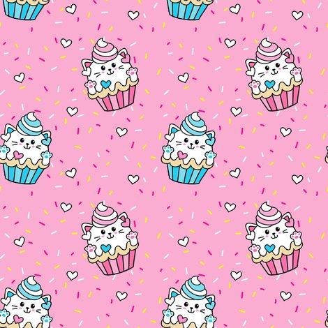 Catcupcake_shop_preview