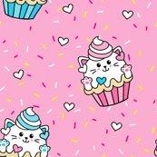 Catcupcake_shop_thumb