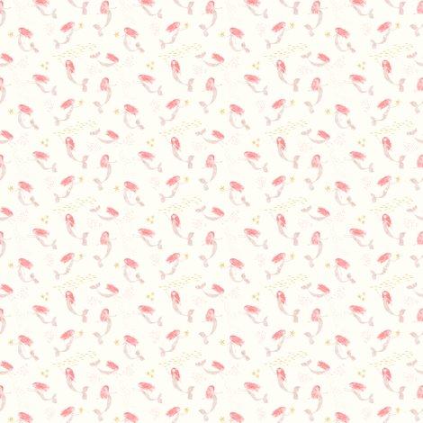 R6378641_rrrrrrmermaids_pink_-03_shop_preview