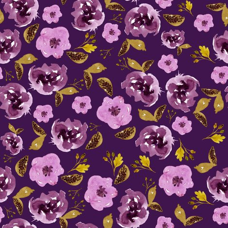 Rplumandgoldfloralspurple_shop_preview