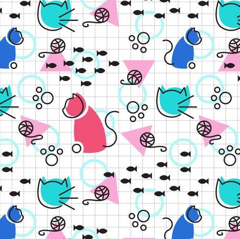 Rrrrrmemphis-cats_colorway1-01_shop_preview