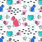 Rrrrrmemphis-cats_colorway1-01_shop_thumb