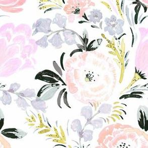 Mirabelle Flower