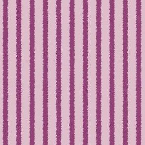 Rayas | Stripes #I4