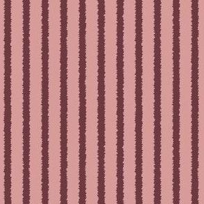 Rayas | Stripes #O4