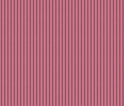 Rayas | Stripes #V4 fabric by vivicheruti on Spoonflower - custom fabric