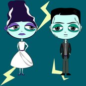 Rrfrankenstein_and_bride_shop_thumb