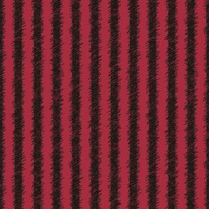 Rayas | Stripes #I1