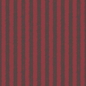 Rayas | Stripes #O1