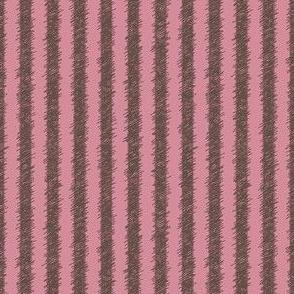 Rayas | Stripes #P1