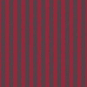 Rayas | Stripes #V1