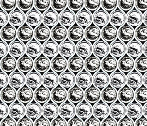 Fractal.quatrefoil.02_ed_shop_preview