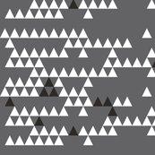 Rbb-smtriangles-singlerepeat_charcoal_shop_thumb