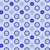 Rhenricus_test_pattern_18__final_shop_thumb