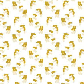 Inverted Commas Mustard