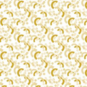 Hoopla mustard