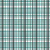 Rrrlightplaid_shop_thumb