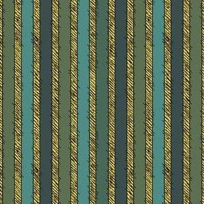 Rayas | Stripes #I2