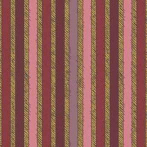 Rayas | Stripes #O2