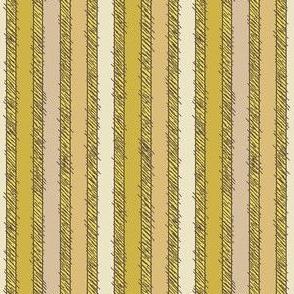 Rayas | Stripes #P2