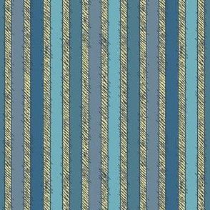 Rayas | Stripes #V2