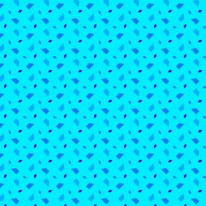 Chips Blue