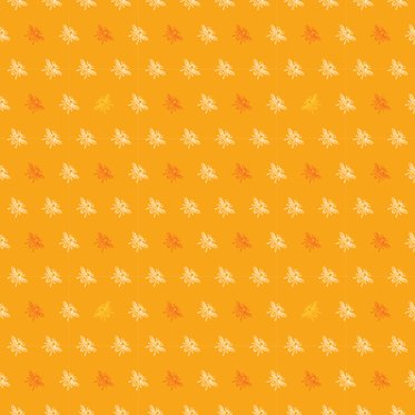 Bees_spoonflower-01_shop_preview