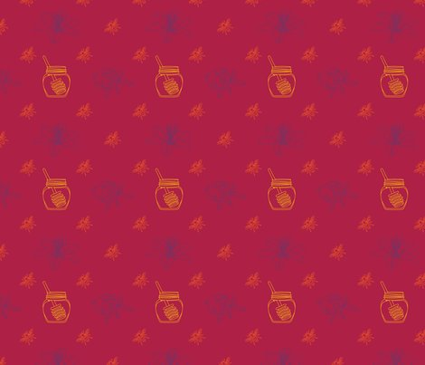 Bees_spoonflower-09_shop_preview