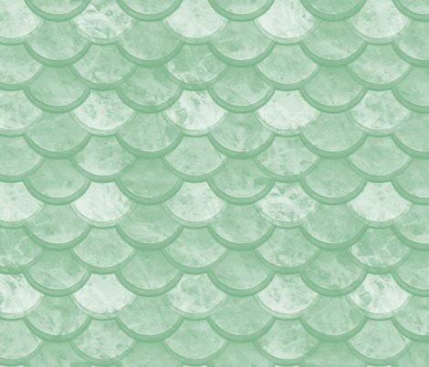 Marble_scales___jade___peacoquette_designs___copyright_2017_shop_preview