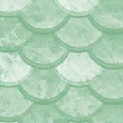 Marble_scales___jade___peacoquette_designs___copyright_2017_shop_thumb