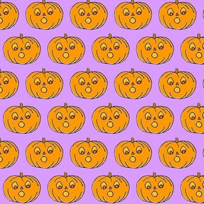 pumpkin_on_light_purple
