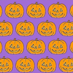 dark_purple_jack_o_lantern