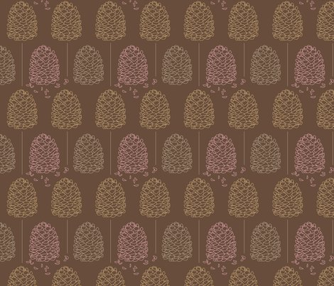 Forest_spoonflower-01_shop_preview
