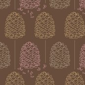 Forest_spoonflower-01_shop_thumb