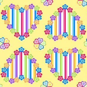 Heart_flower_with_stripe