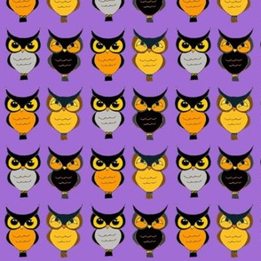Dark_purple_owls-ed-ed