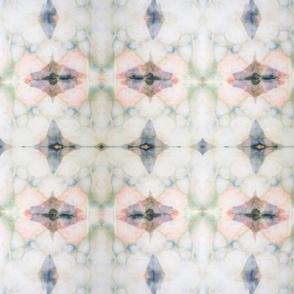 Rombo | Michelle Mathis 1577
