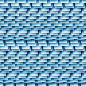 Piñata Blue 3