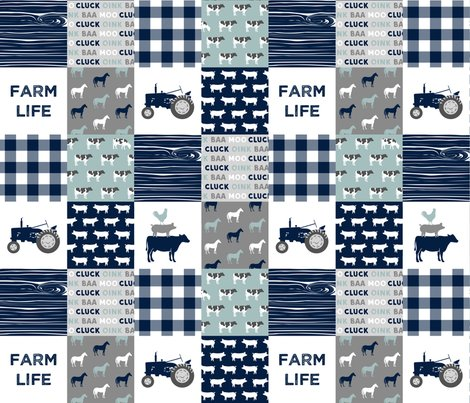 Rfarm_collection_navy_and_dusty_blue-22_shop_preview
