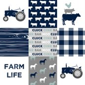 Rfarm_collection_navy_and_dusty_blue-22_shop_thumb