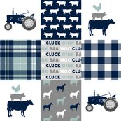 Rfarm_collection_navy_and_dusty_blue-23_shop_thumb