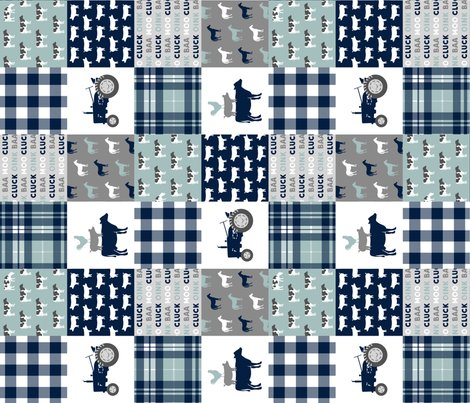 Rfarm_collection_navy_and_dusty_blue-23_shop_preview