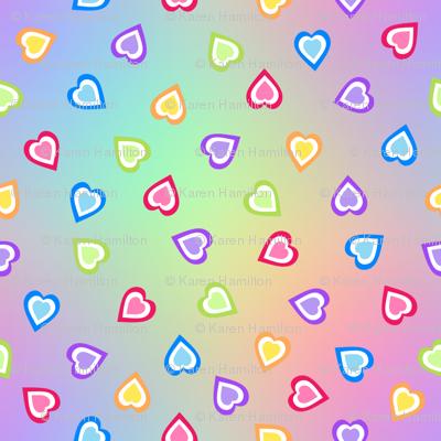 hearts_multi