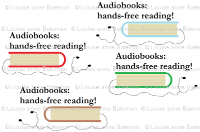 Audiobooks_preview