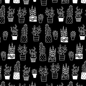 outline cacti 4