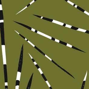 Stick Em Up (Forest)