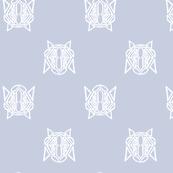 Leopardarth (Grey)